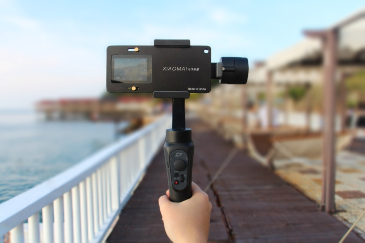 Gimbal_Gopro Attached (edit)