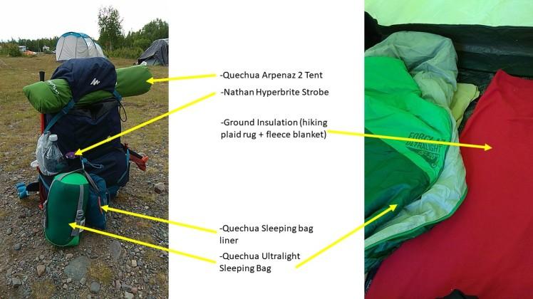 Hiking equipment.jpg