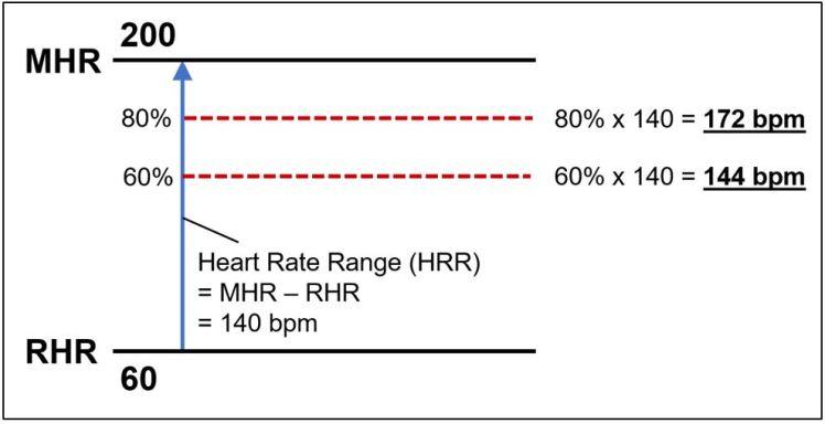 Heart Rate Image.JPG